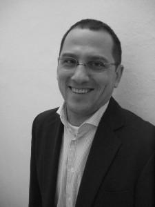 Prof. Dr. Stephan Platt