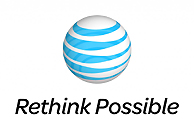 "AT&T - ""Meaningful Innovation"" als Programm"