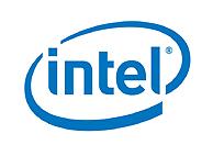 Intel: 100 Mio USD zum Thema Connected Car