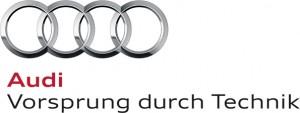 Audi AG (Quelle: Audi AG)