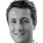 Sebastian Kerkhoff, Account Director bei Sevenval