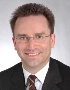 Thomas Owsianski, Marketing-Leiter bei Skoda (Quelle: Skoda)