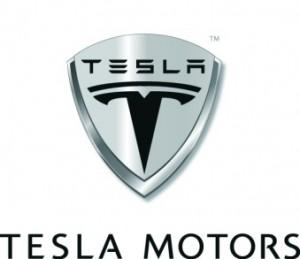 Tesla-Motors-Logo (Quelle: Tesla Motors)
