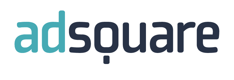 Mobile Targeting-Dienstleister Adsquare GmbH (Quelle: Adsquare)