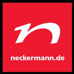 Neckermann machte es möglich (Wikipedia)