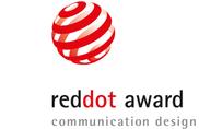 Red Dot Award - Communication Design (Red Dot GmbH & Co. KG)