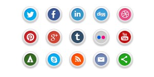 Social Media im Automobilmarketing (GraphicsFuel)