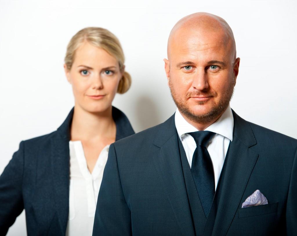 Genius Coaching (Holger Kilian)