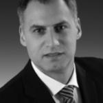 Dr. Martin Gehring (Simon-Kucher)