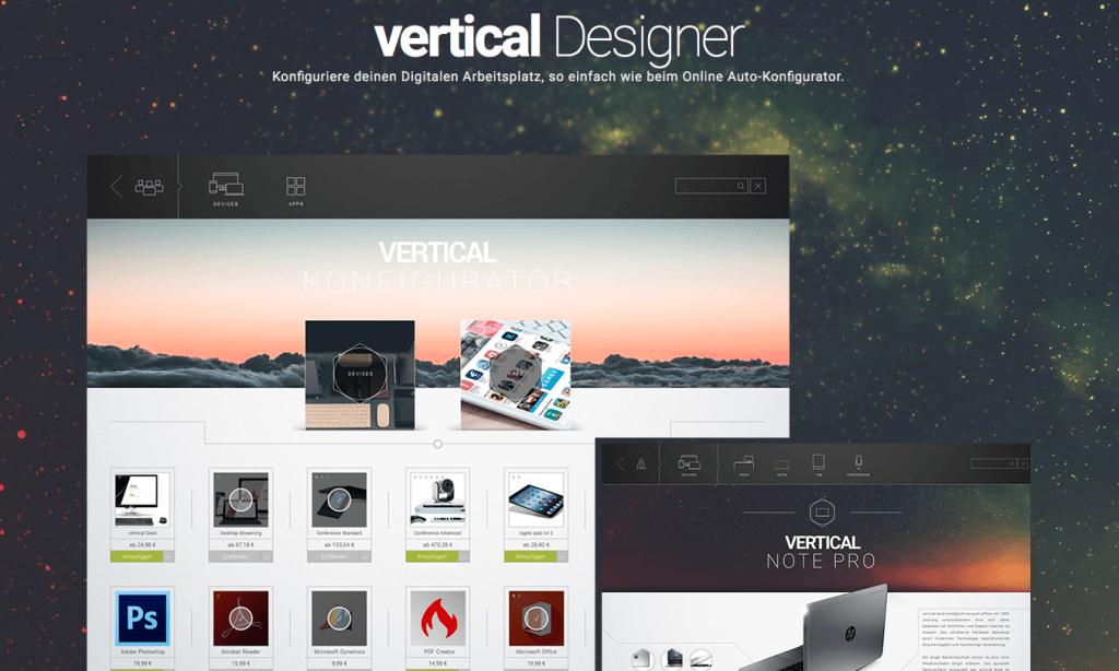 arbeitsplatz-konfigurator-vertical-designer