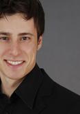 Julian Maier