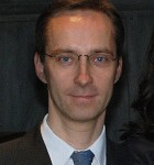 Alexander Beller
