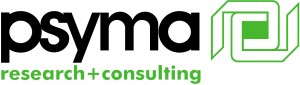 Psyma Research and Consulting