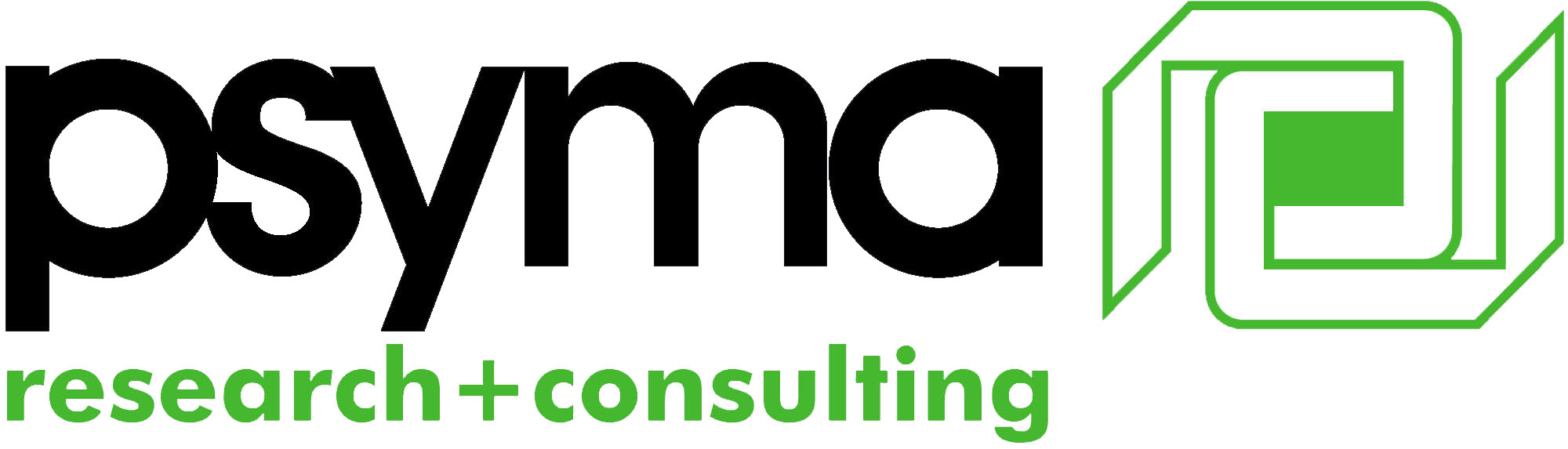 Psyma Consulting