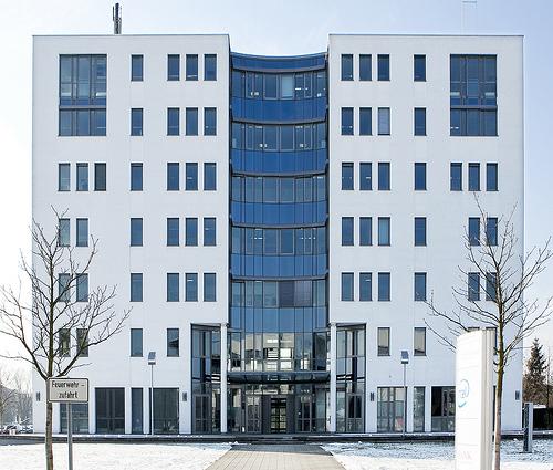 Intel Karlsruhe