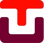 Telematics 2012: Update aus Detroit