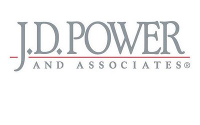 jd-power-and-associates-logo
