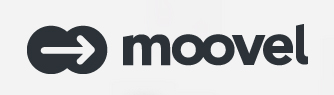 moovel by Daimler AG