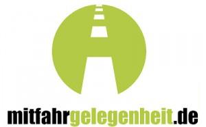 mitfahrgelegenheit.de by carpooling.com GmbH