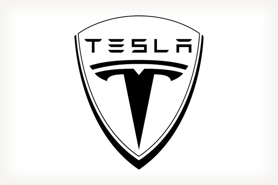 Tesla Motors (Quelle: Tesla Motors Inc.)