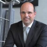 Markus Siebrecht, Audi AG (Quelle: Audi AG)