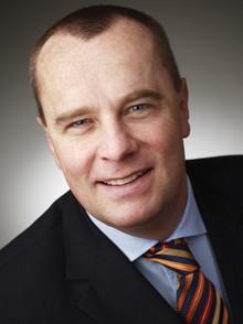Prof. Dr. Ralf Strauss (Quelle Volkswagen AG)