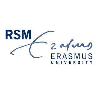 Rotterdam School of Management, Erasmus University