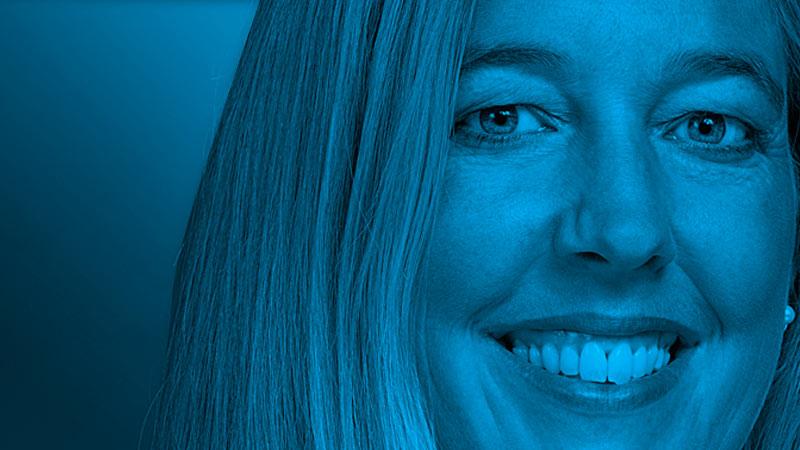 Franziska von Lewinski - Interone GmbH (Quelle: Interone)