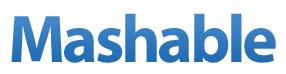Mashable stellt 5 besondere Car-Apps vor.
