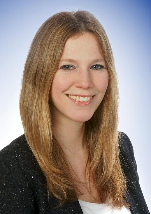 Simone Bitzen (Quelle: Simone Bitzen)