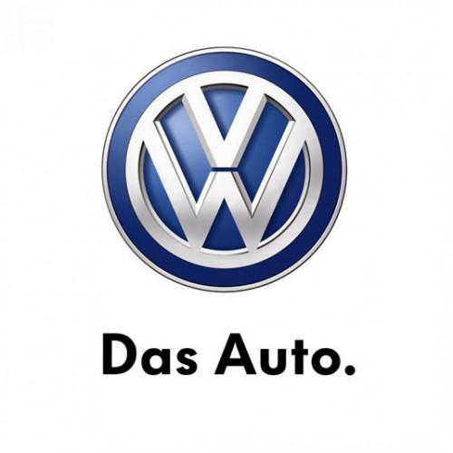 VW mit dabei