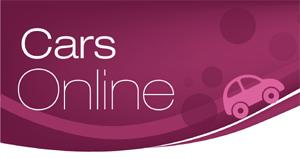 Cars Online 2013 Studie