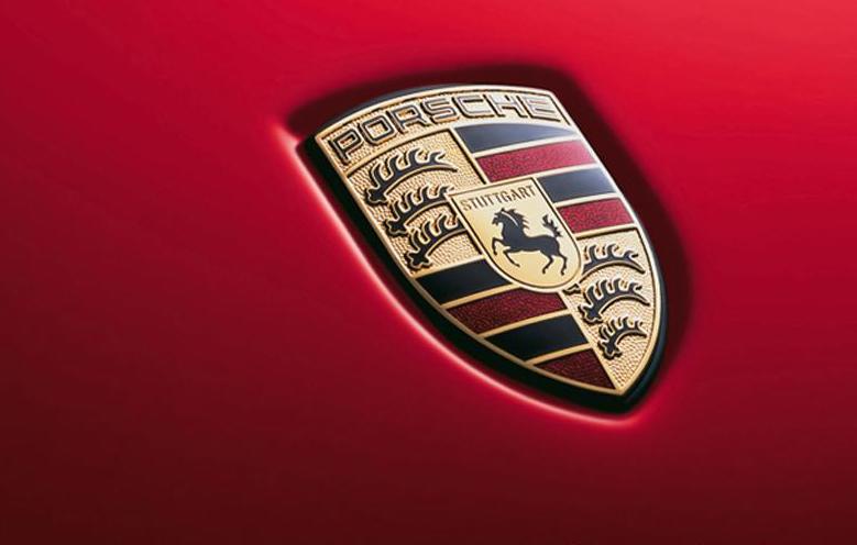 Porsche Origin Live. Webspecial (Porsche)