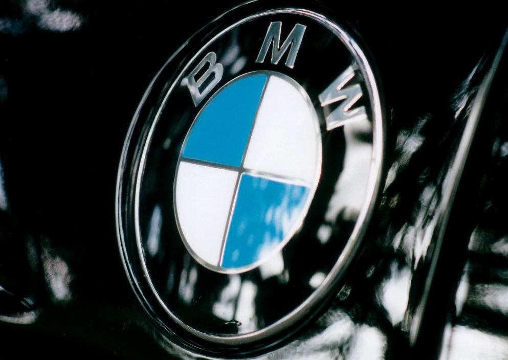 BMW sucht Praktikanten im Personalmanagement (Quelle: BMW)