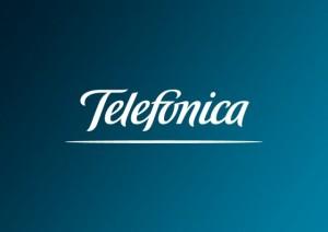 Connected Car Industry 2013 Report von Telefónica Digital (Quelle: Telefónica)