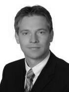 Dieter Kopitzki - Leitung Audi Internet