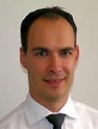 Christian Rumler, Damler AG