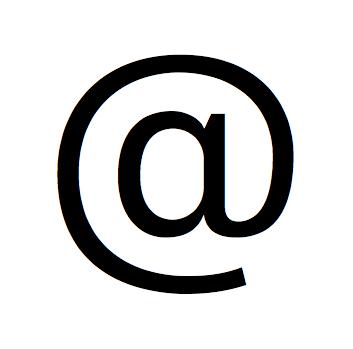 Newsletter-Spezialist gesucht (Blogomotive)