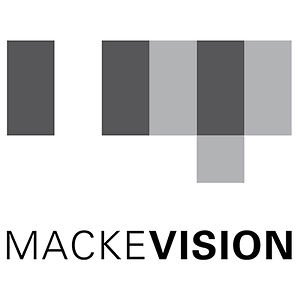 Mackevision - Technology and Visualization are our Passion