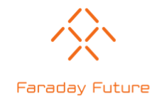 Faraday & Future
