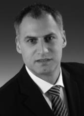Dr. Martin Gehring (Simon-Kucher & Partners)
