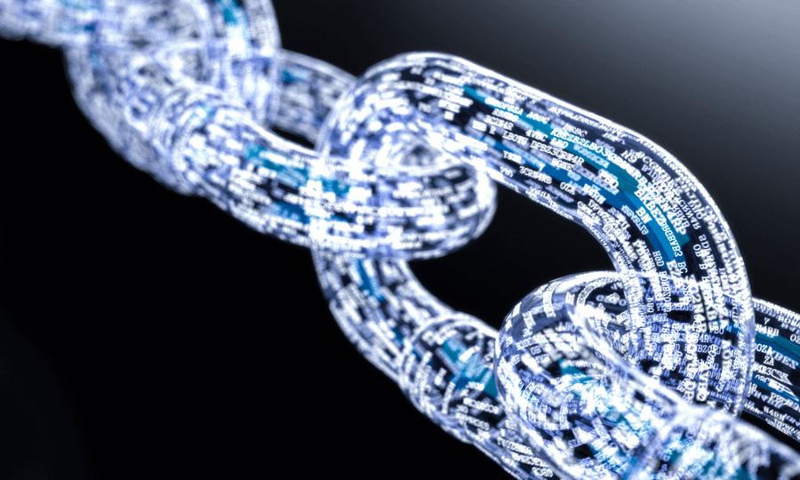 Blockchain im Automobilmarketing: Ändert die Blockchain-Technologie den Automobilvertrieb in naher Zukunft?