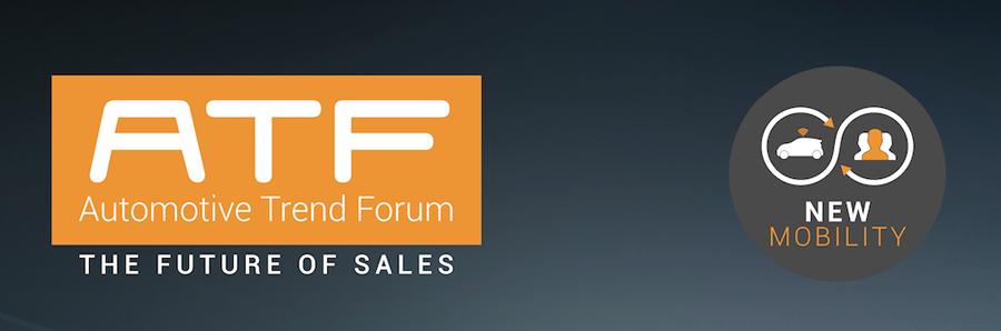 Genius Consulting GmbH dieses Jahr einer der Hauptsponsoren des ATF (ATF)