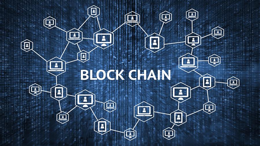 Agiles Service Design mit der Blockchain (Quelle)